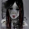 LayBlack's avatar