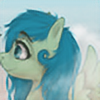 LaydeeKaze's avatar