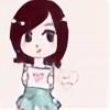 LaydeeRedWolf's avatar