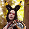 Layen's avatar