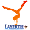 Layerth-3D's avatar