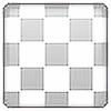 layerZero's avatar