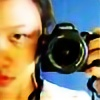 layfan's avatar