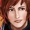 Layferen's avatar