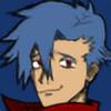 LayGrey's avatar