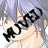 layjo's avatar