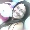 LayKaulitz-chan's avatar