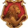 layla-alexa89's avatar