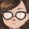 Layla-Chan96's avatar