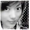 Layla-Shi's avatar