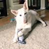 Layla0496's avatar