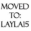 Layla15LuvsJJ's avatar