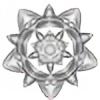 LaylaCorpsTattoo's avatar