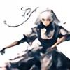 LaylaEckley's avatar