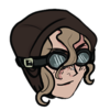 laylafgore's avatar