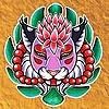 laylah-art's avatar