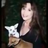 laylaj's avatar