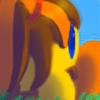 LaylaLightstar2500's avatar