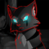 Laylaloves-Ivypool's avatar