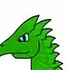 LaylalovesdragonS's avatar