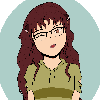 LaylaLuna246's avatar