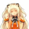 Laylasugar's avatar