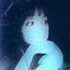 laylayca's avatar
