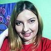 laylessza's avatar