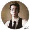 Layllowggann's avatar