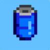 LayLow001's avatar