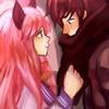 LayLuna2096's avatar