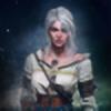 Layn-BountyHunter's avatar