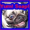 laynaa's avatar