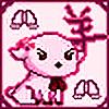 laynalanosa's avatar