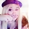 Laynasweetie's avatar
