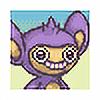 Layne-GFX's avatar