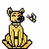 Layneon's avatar
