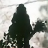 LayneSteele's avatar