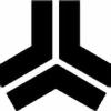 laynewarner10's avatar