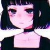 laynlovescatsanddogs's avatar