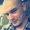 layonrodrigues's avatar