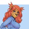 layonthehorn's avatar