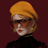 layoonsh's avatar