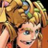 Layra600's avatar
