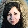 Layrelin's avatar