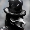 Layrensij's avatar