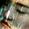 Layromodia's avatar