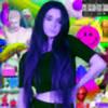 laysdesa's avatar