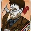 LaysFarra's avatar
