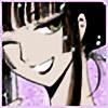 Layshaly's avatar
